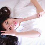 Petite poitrine : les solutions pour ne plus en souffrir ?