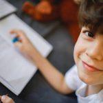 Des vacances apprenantes pour des enfants plus sereins