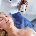 Les bienfaits de la cryothérapie