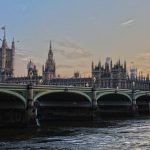 Shopping à Londres : comment s'organiser ?