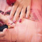 4 astuces pour prendre soin de vos ongles
