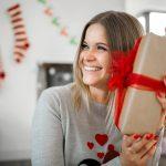 Quel cadeau original pour une adolescente à Noël ?